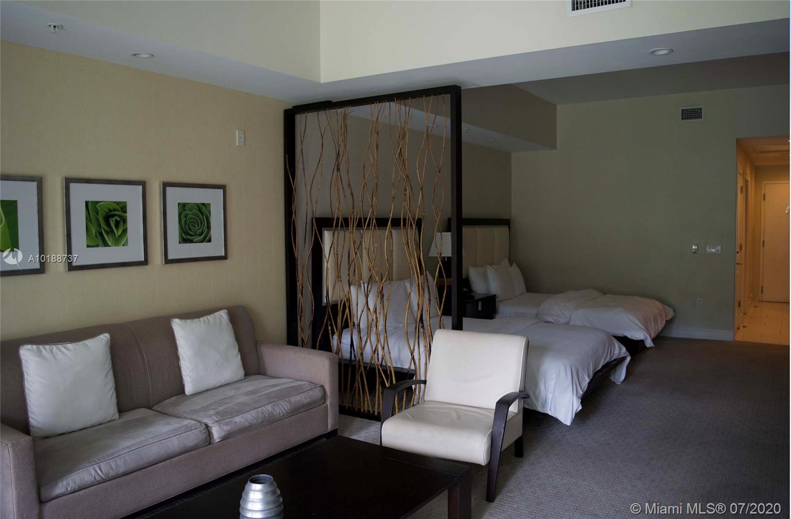 5300 NW 87th Ave #402, Doral, Florida image 10