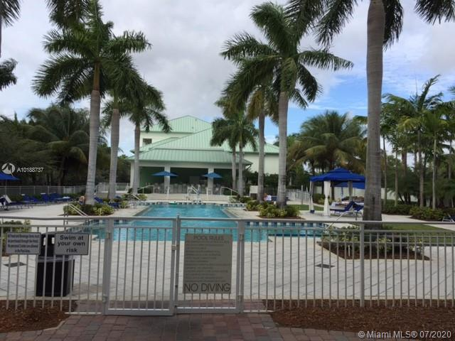 5300 NW 87th Ave #402, Doral, Florida image 5