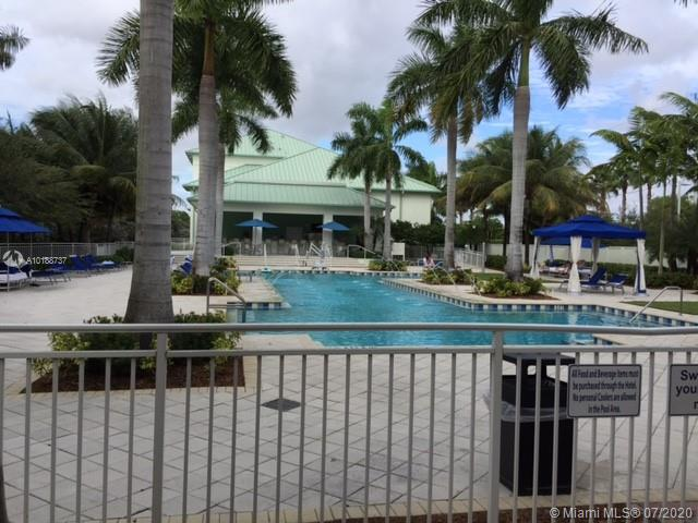 5300 NW 87th Ave #402, Doral, Florida image 6