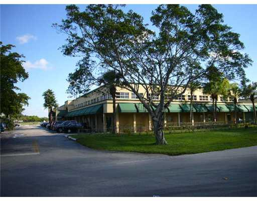 5881 NW 151 ST #127 For Sale M1432551, FL