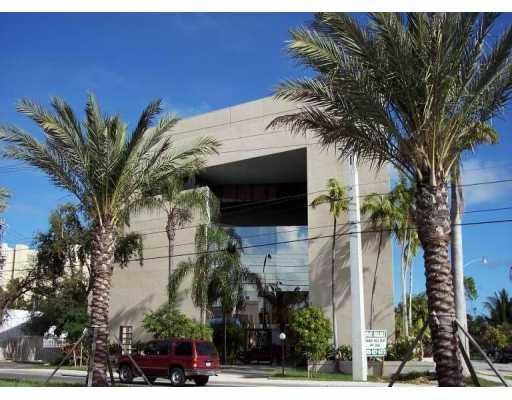 11077  BISCAYNE BLVD #various For Sale M822872, FL
