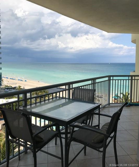 17375 Collins Ave  1006