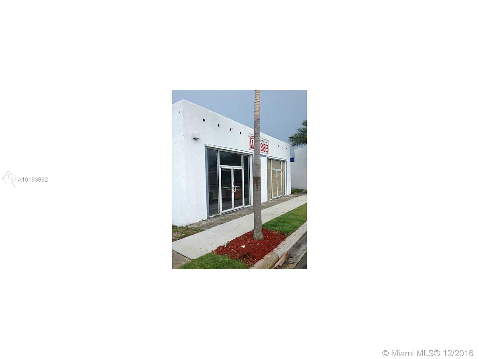 1419 S Federal Hwy, Dania Beach, FL 33004