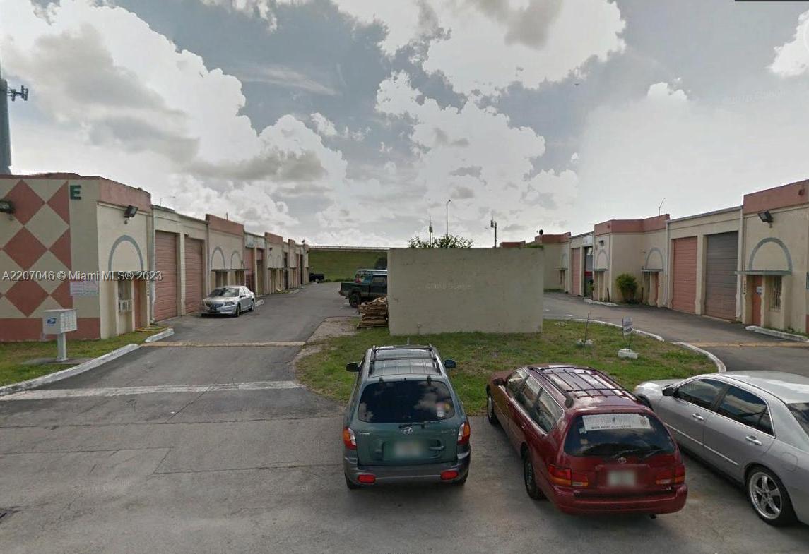 12300 SW 117 CT, Miami, FL 33186