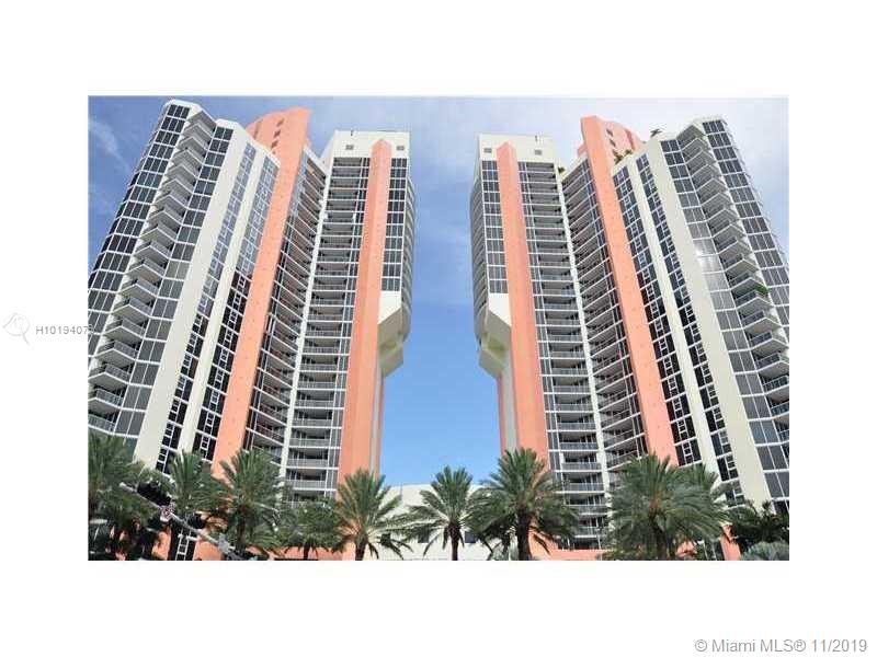 19333  Collins Ave #1809 For Sale H10194079, FL