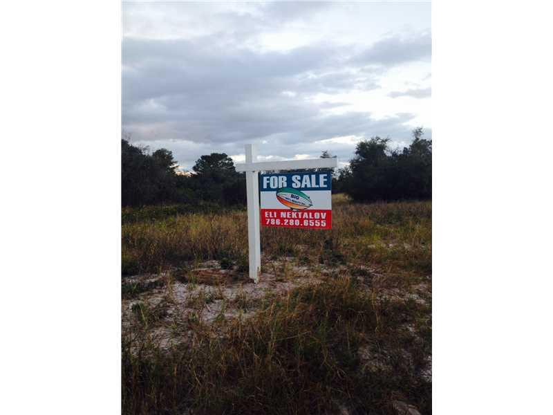584 MORNINGSIDE DR, Other City - In The State Of Florida, FL 33852