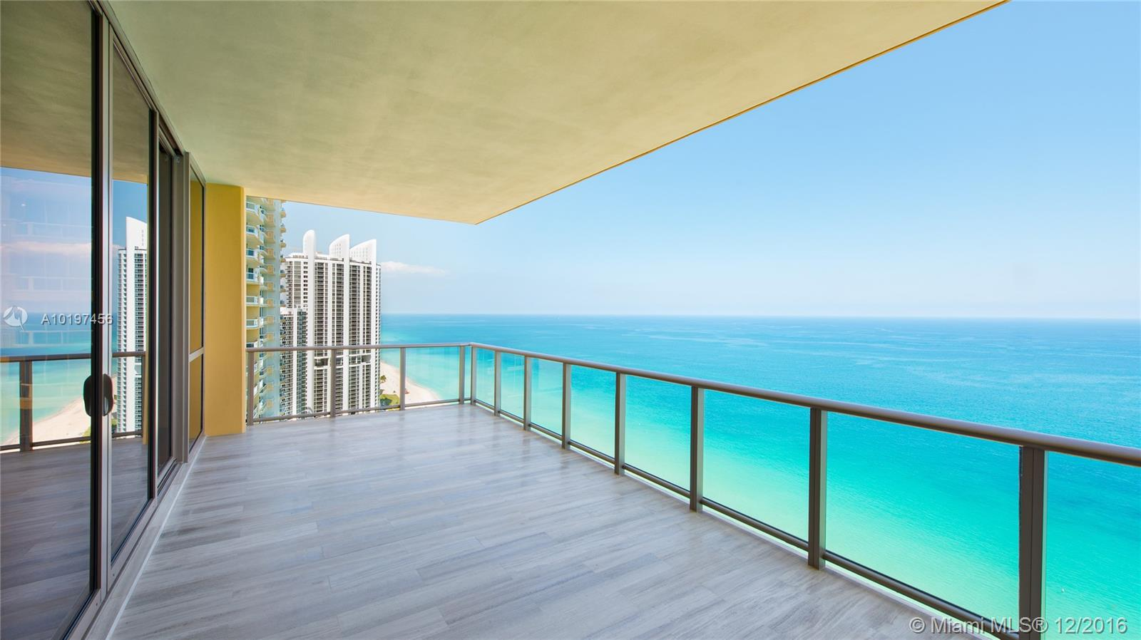 17749  Collins Ave #3001 For Sale A10197456, FL