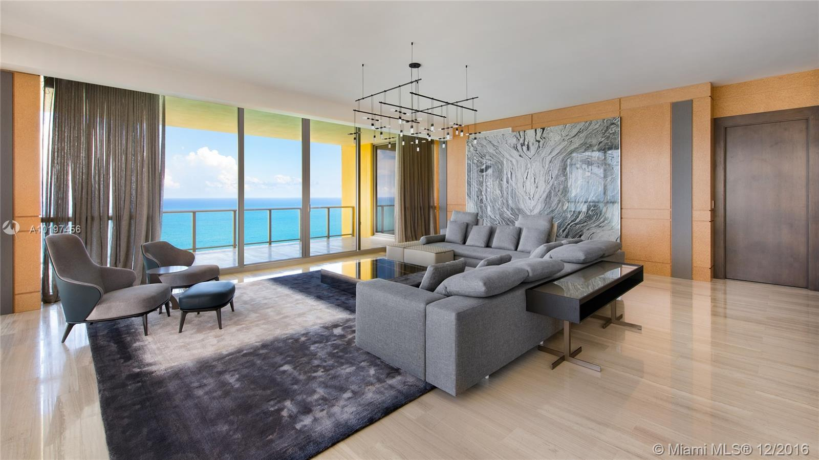 17749  Collins Ave   3001