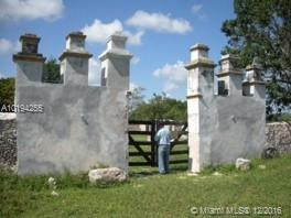 Merida Yucatan Mexico  For Sale A10194255, FL