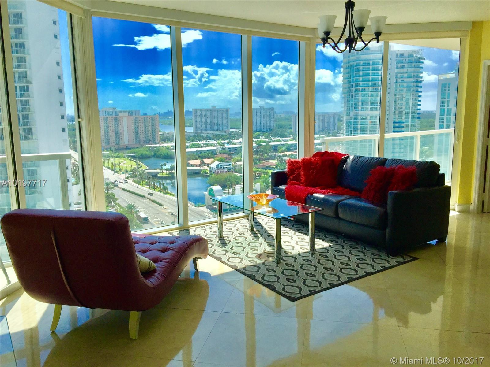 16699  Collins Ave #1908 For Sale A10197717, FL