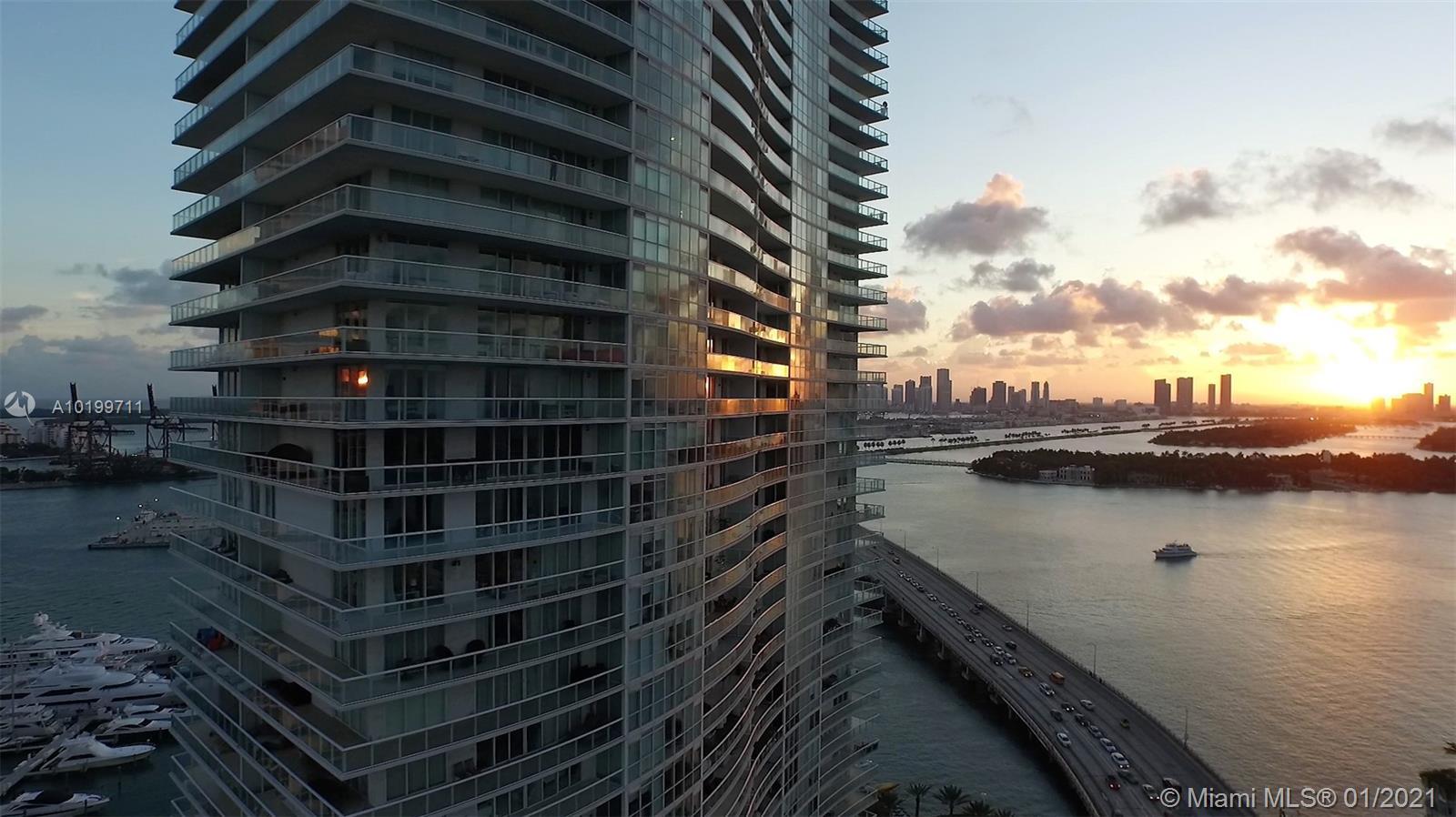 450 Alton Rd #602, Miami Beach, Florida image 28