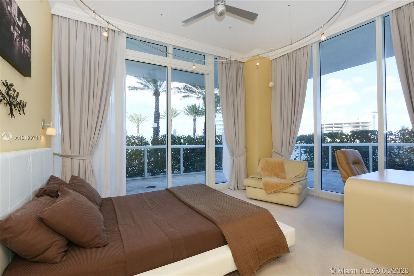 450 Alton Rd #602, Miami Beach, Florida image 14