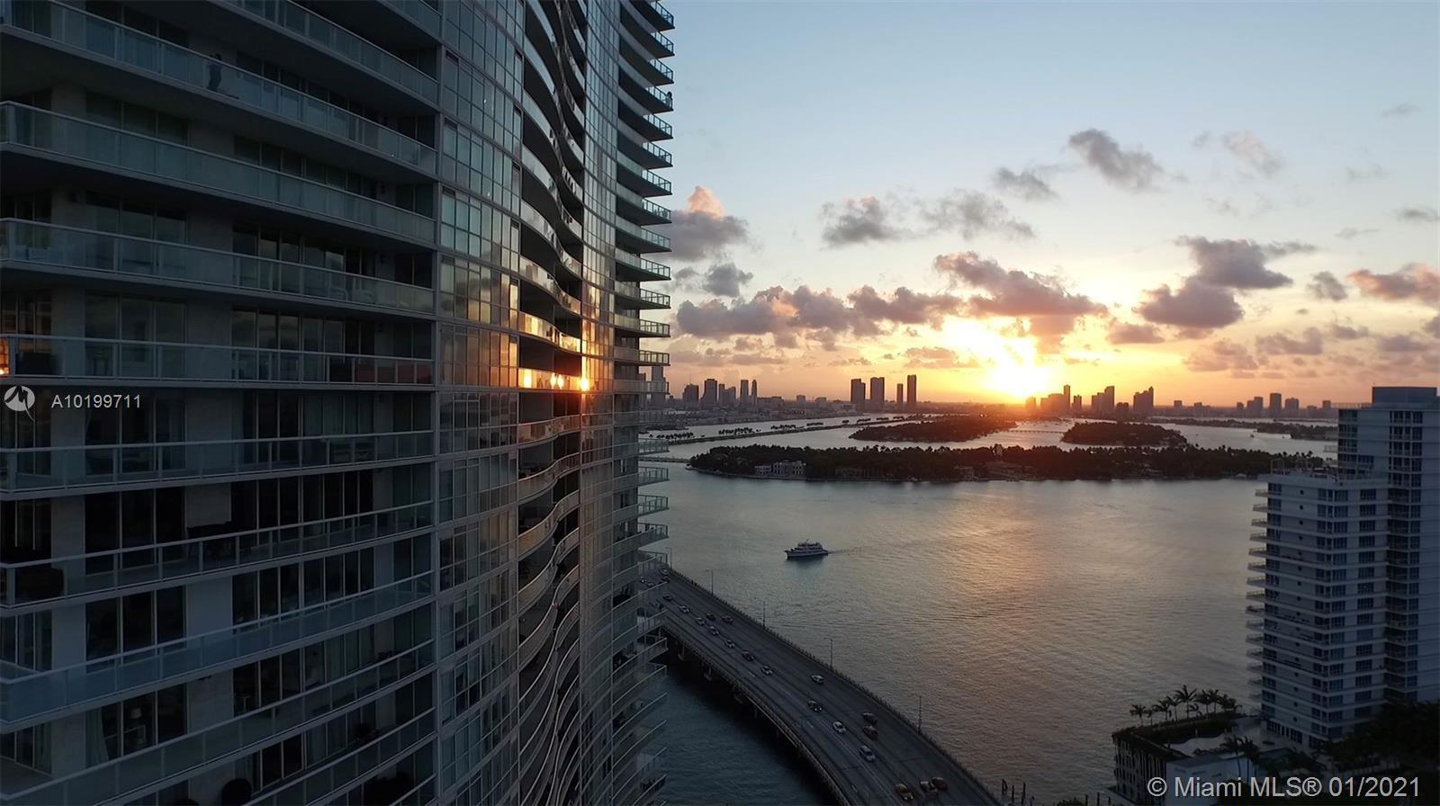 450 Alton Rd #602, Miami Beach, Florida image 27