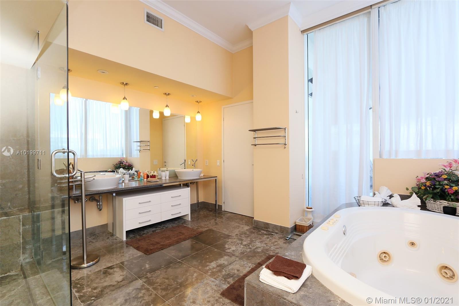 450 Alton Rd #602, Miami Beach, Florida image 9