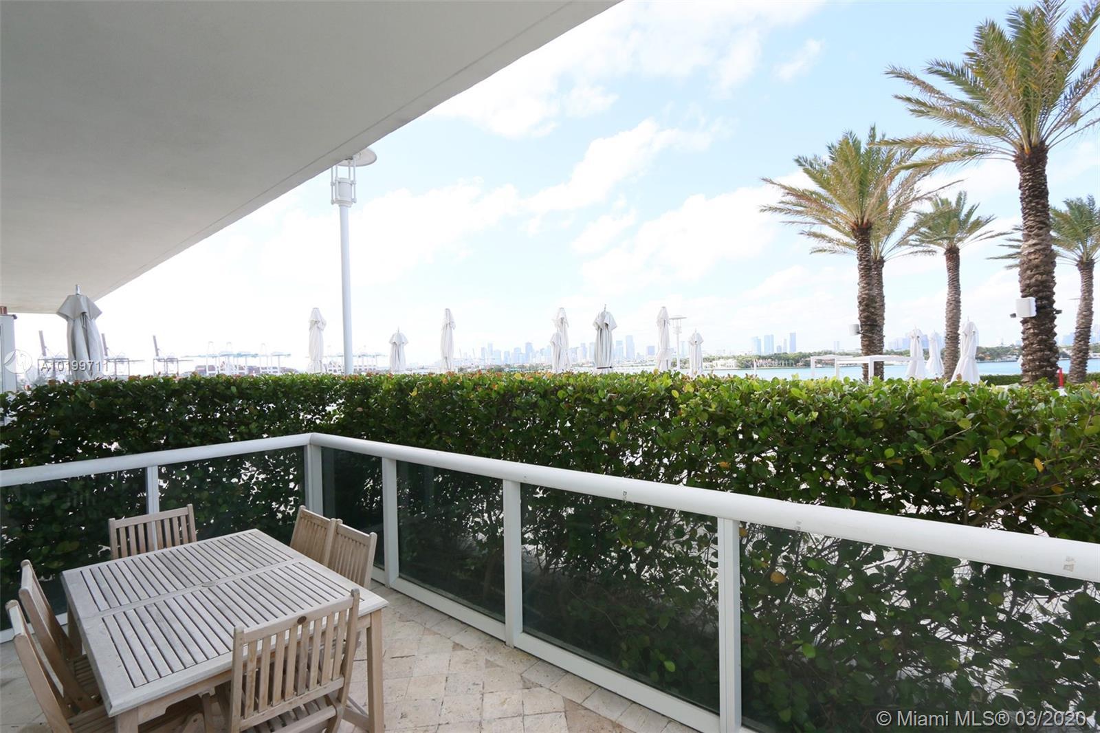 450 Alton Rd #602, Miami Beach, Florida image 8