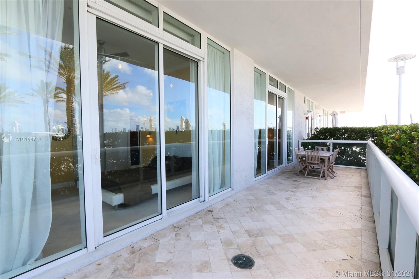 450 Alton Rd #602, Miami Beach, Florida image 7