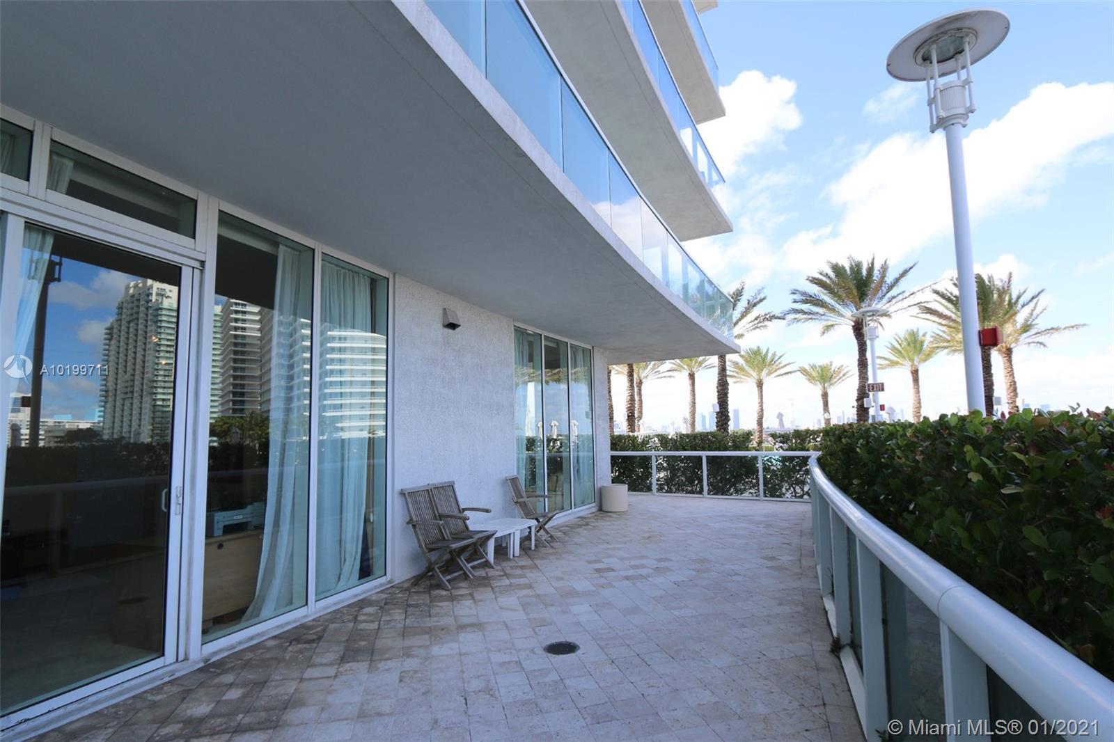 450 Alton Rd #602, Miami Beach, Florida image 6