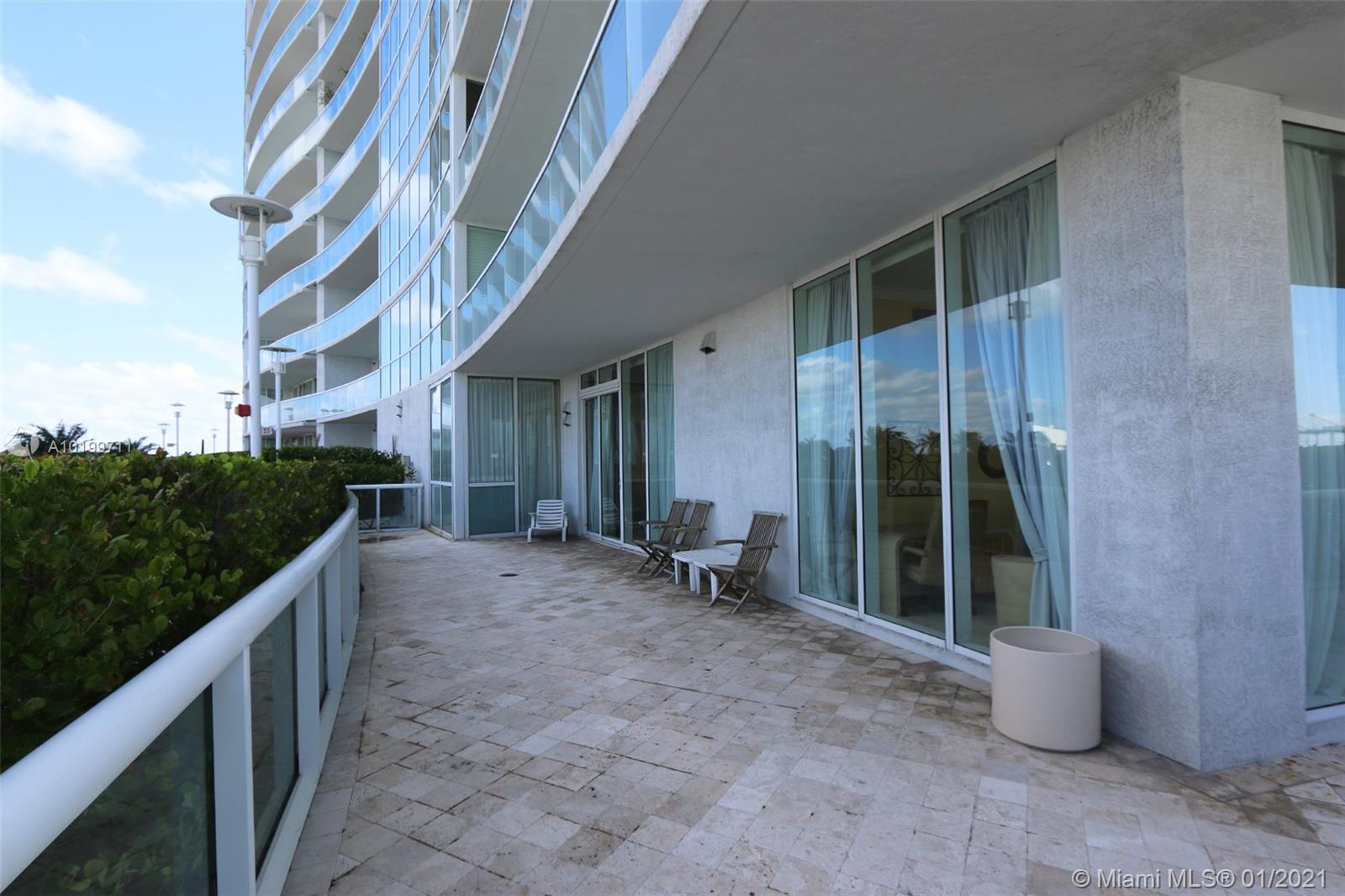 450 Alton Rd #602, Miami Beach, Florida image 5