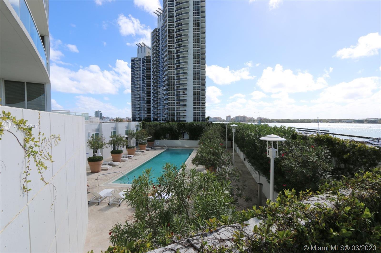 450 Alton Rd #602, Miami Beach, Florida image 3
