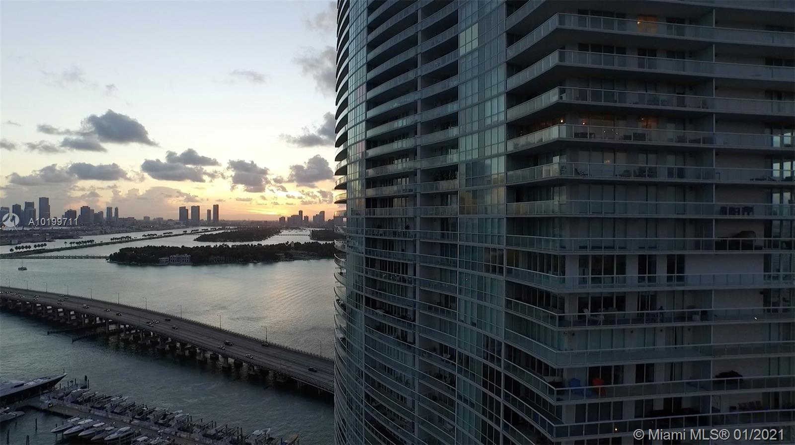 450 Alton Rd #602, Miami Beach, Florida image 25