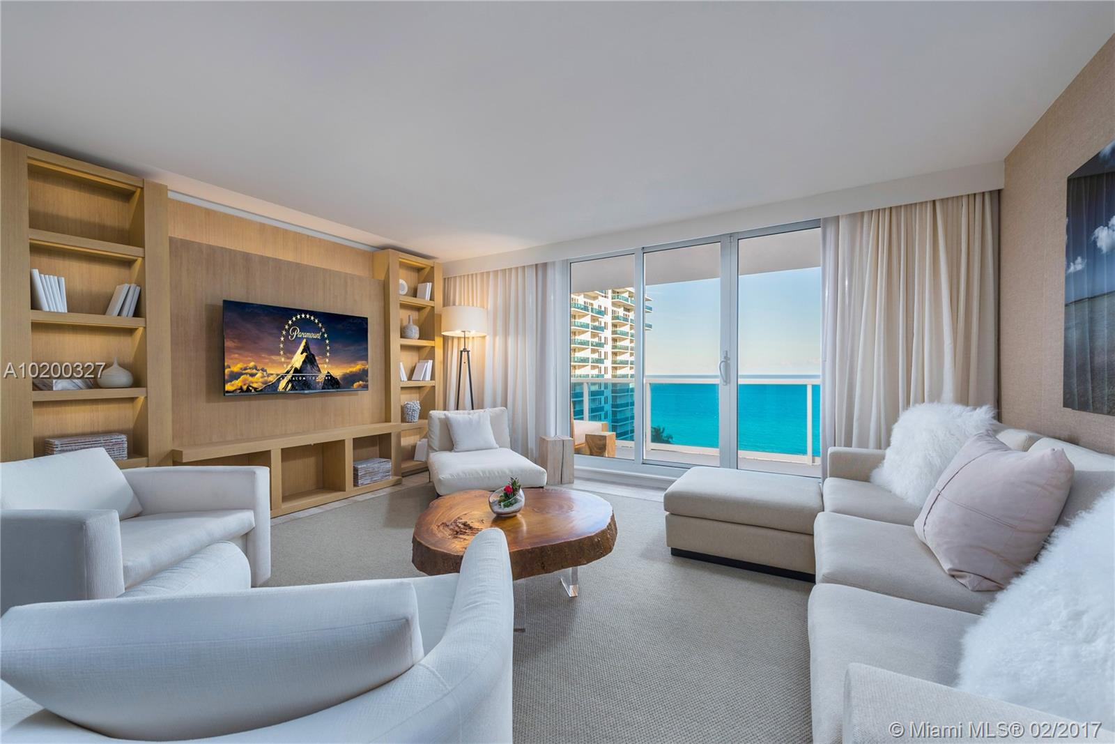 102  24th St #1144 For Sale A10200327, FL