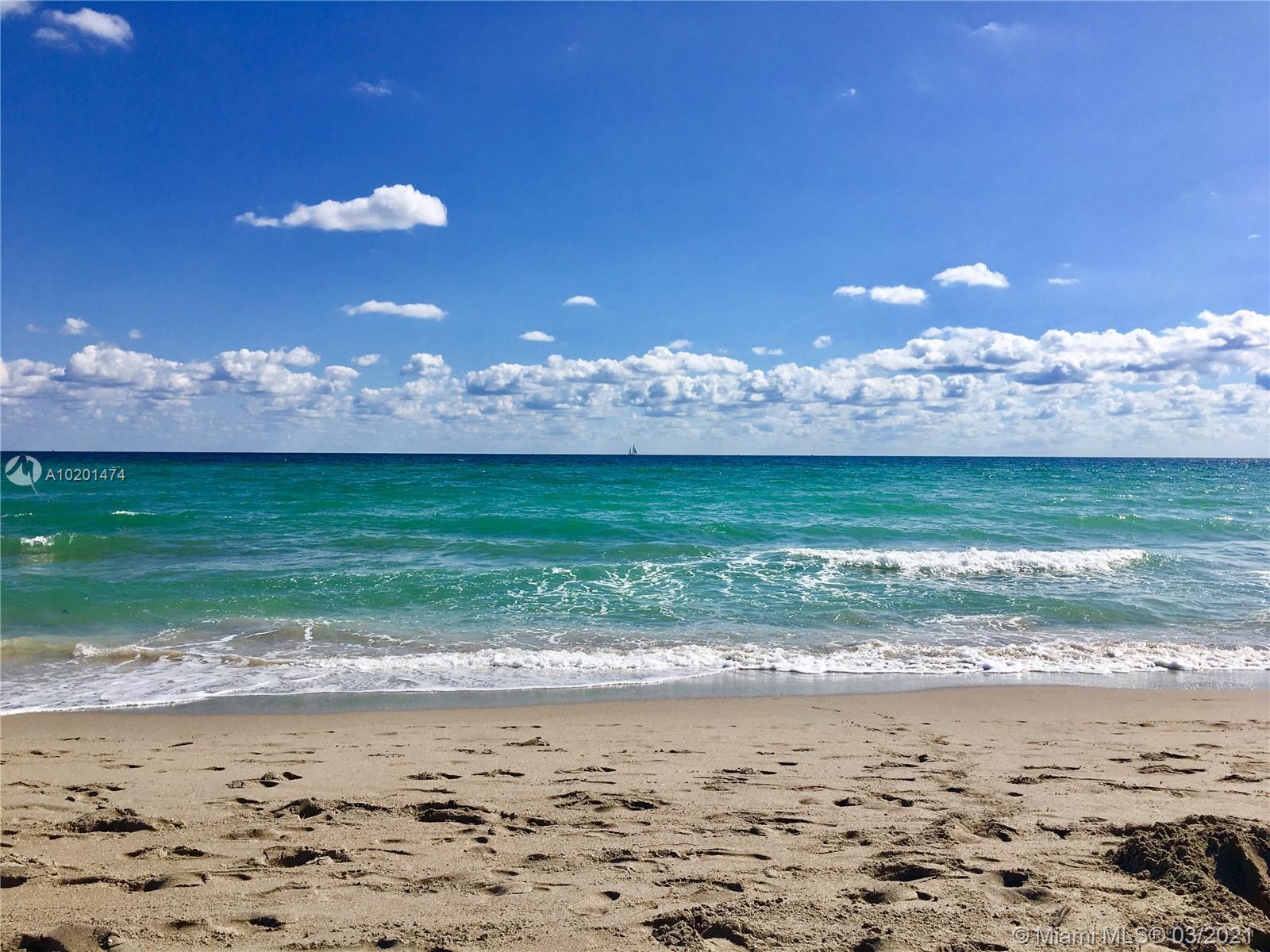 495  Ocean blvd  For Sale A10201474, FL