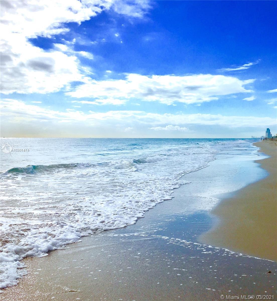 495 Ocean Blvd, Golden Beach, Florida image 8