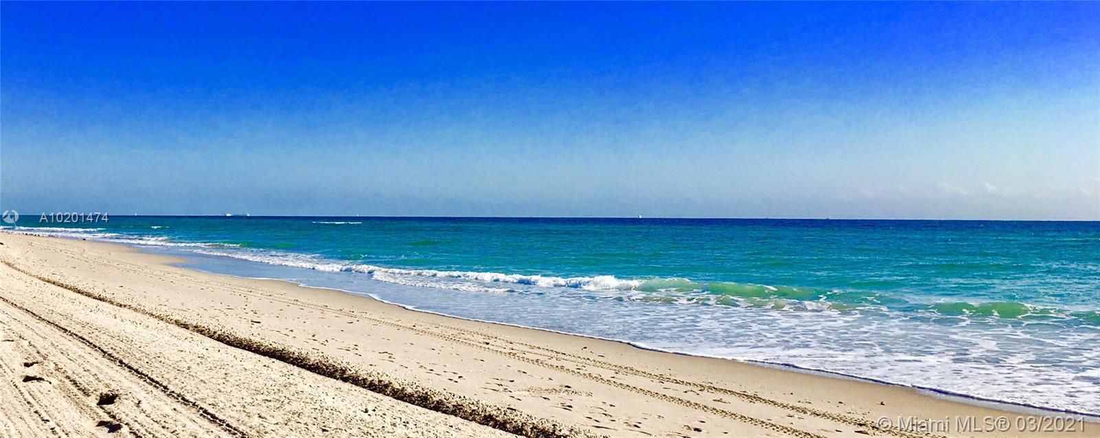 495 Ocean Blvd, Golden Beach, Florida image 6
