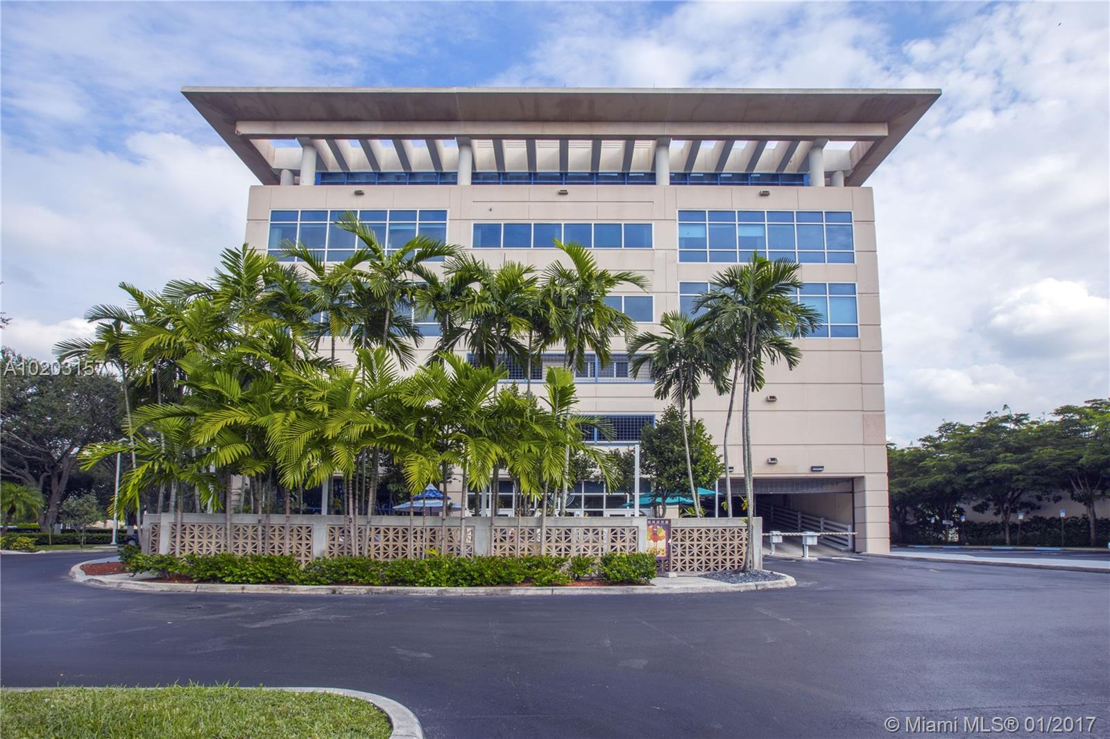 3105 N W 107th Ave #1403 For Sale A10203157, FL