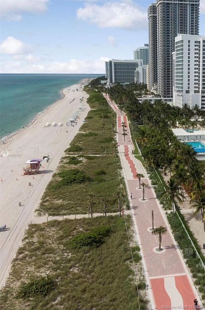 5005 Collins Av #523, Miami Beach, Florida image 8