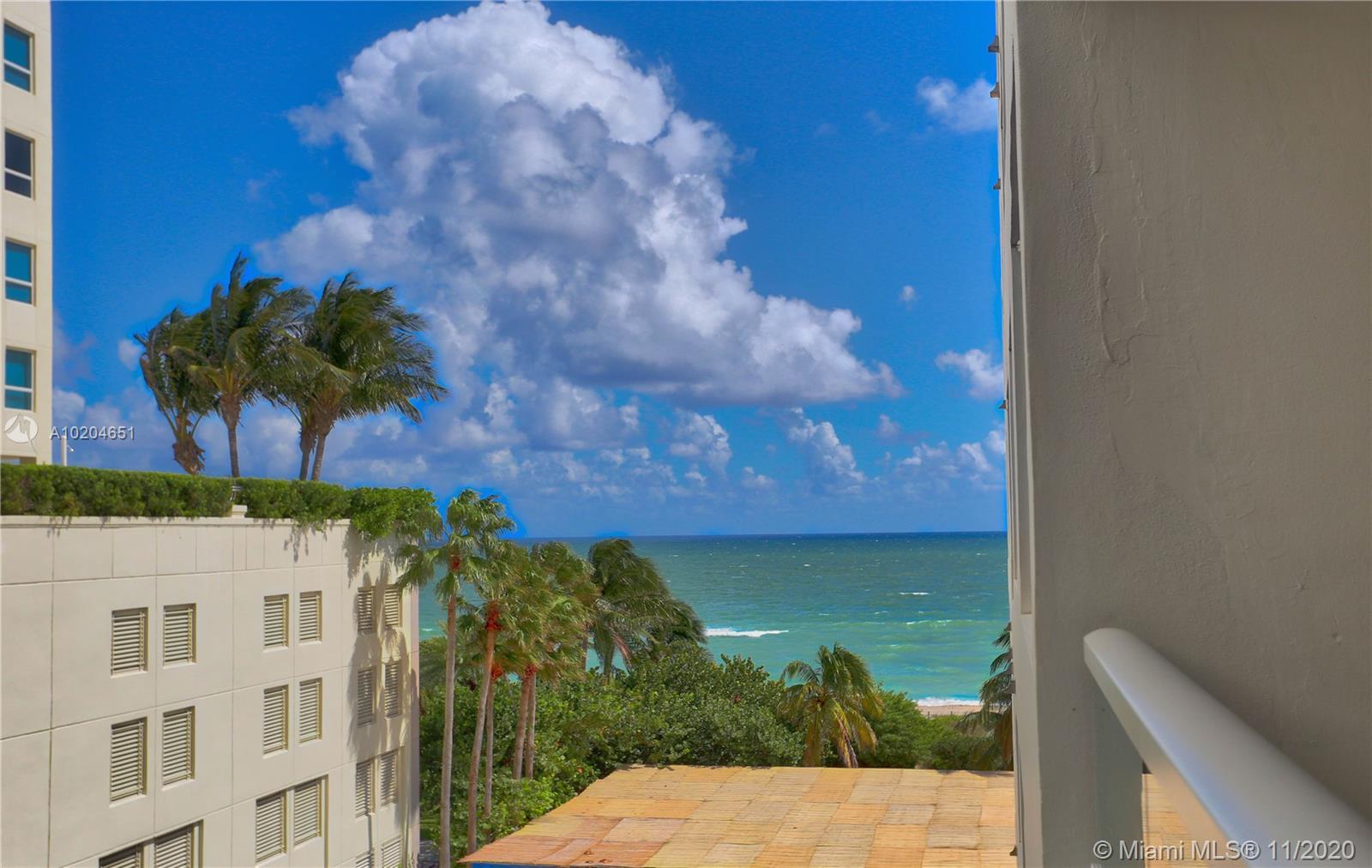 5005 Collins Av #523, Miami Beach, Florida image 5