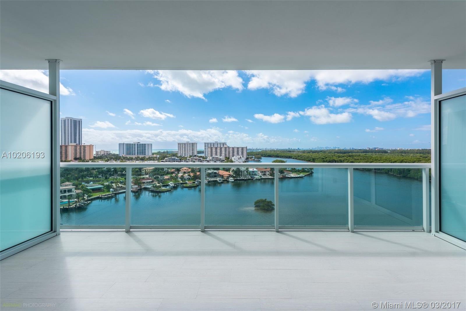 400  Sunny Isles Blvd #1405 For Sale A10206193, FL