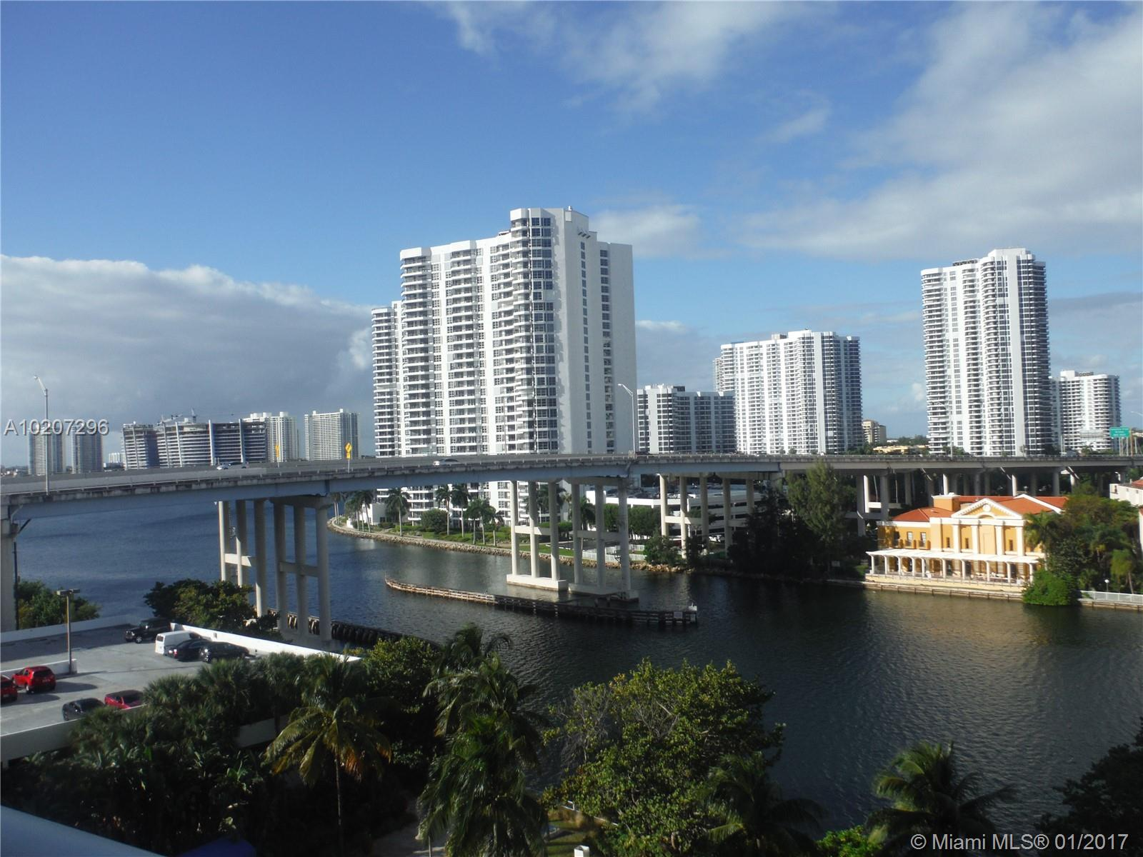 19390  Collins Ave #811 For Sale A10207296, FL