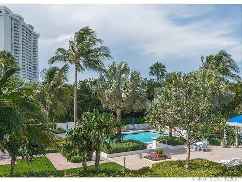 4000 Island Blvd #1605, Aventura, Florida image 4