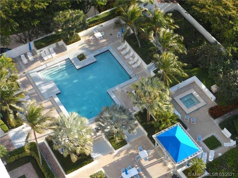 4000 Island Blvd #1605, Aventura, Florida image 3