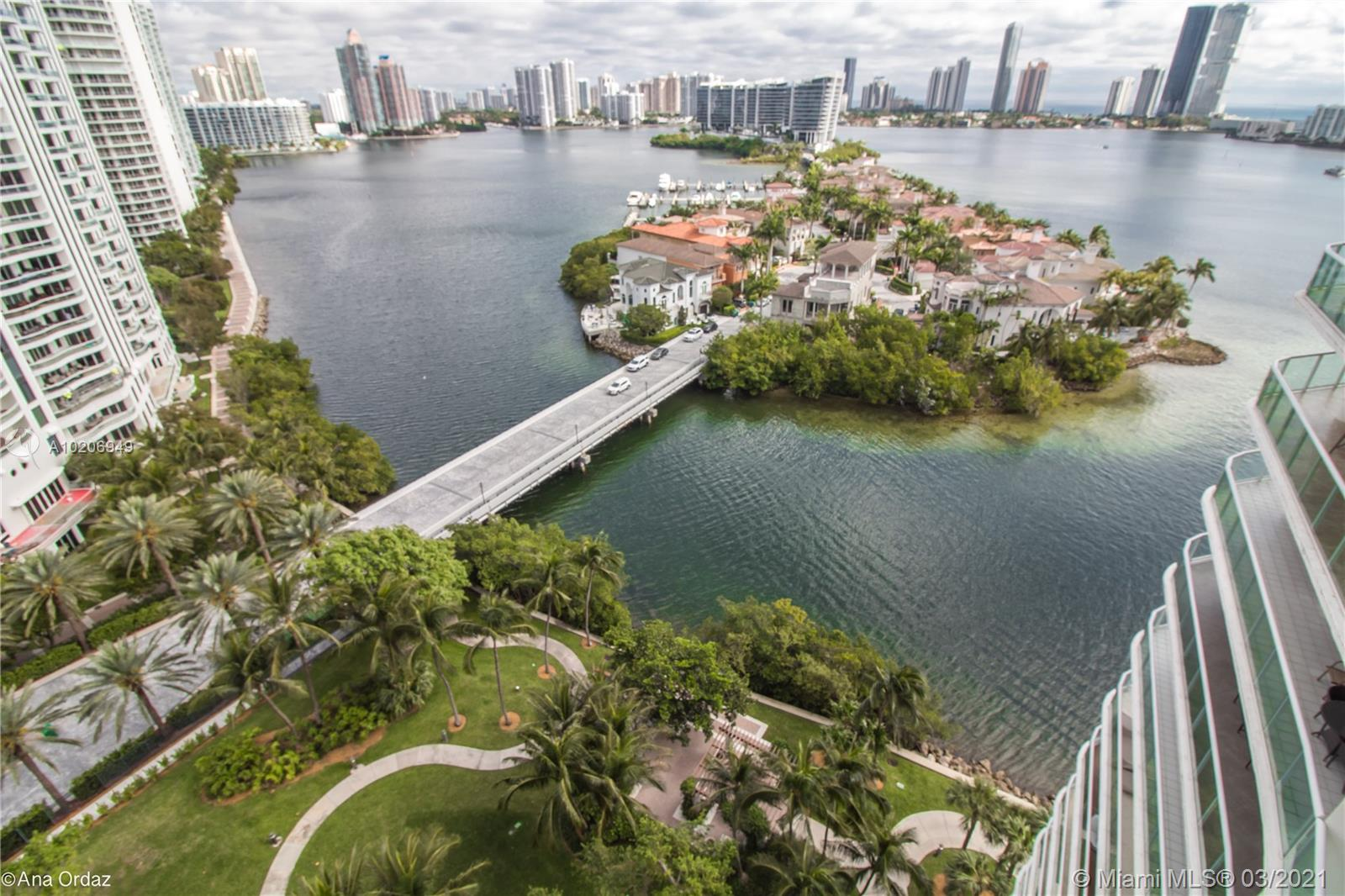 4000 Island Blvd #1605, Aventura, Florida image 31