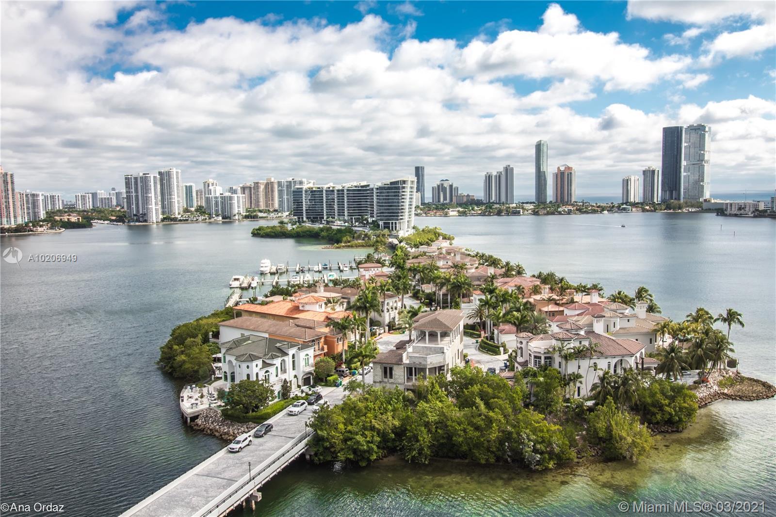 4000 Island Blvd #1605, Aventura, Florida image 30