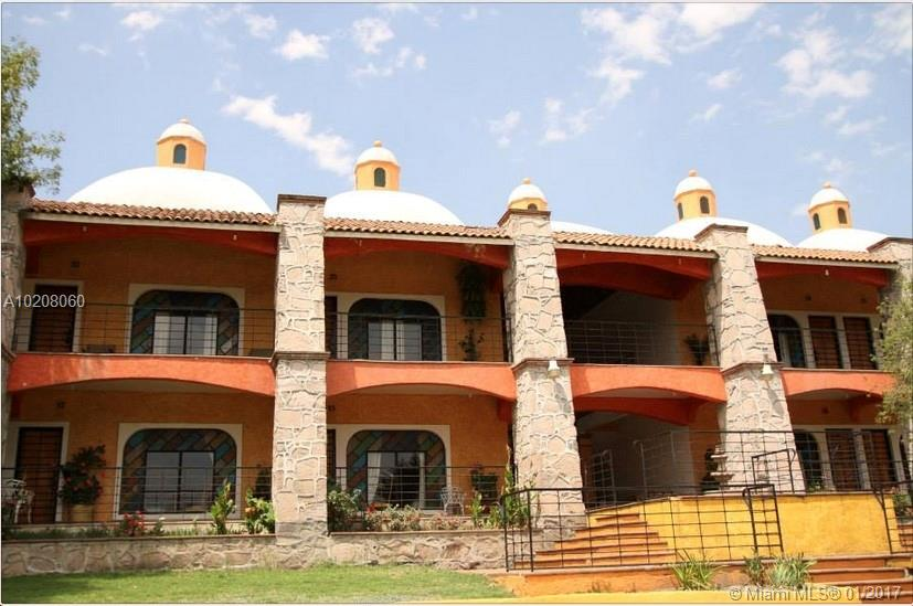CASA DE CAMPO TEPOTZOTLAN, MEXICO  For Sale A10208060, FL