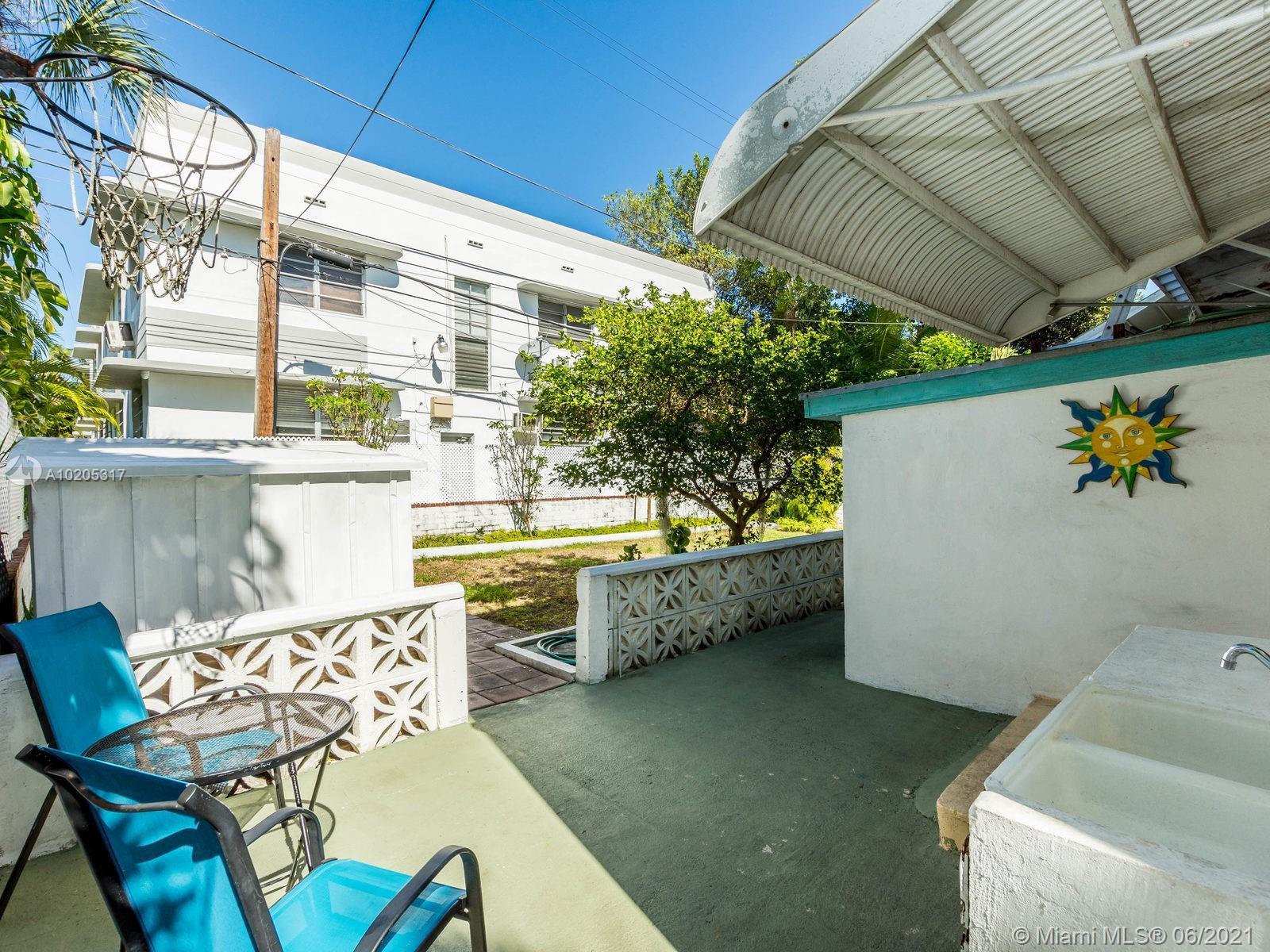 843 Espanola Way, Miami Beach, Florida image 3