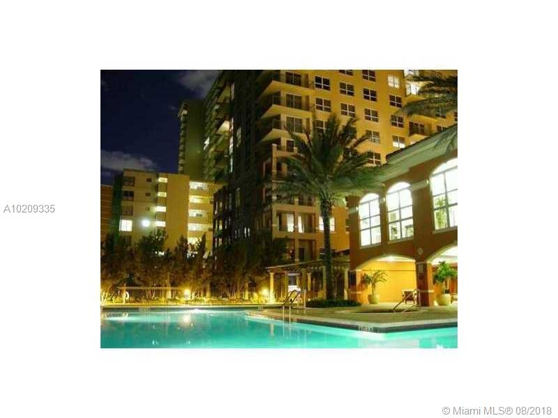 2080 S Ocean Dr #PH3 For Sale A10209335, FL