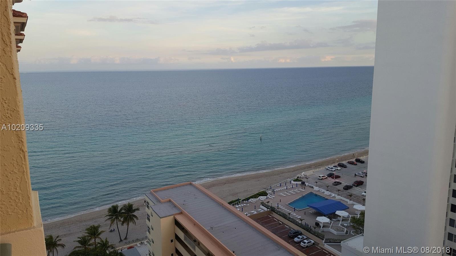 2080 S Ocean Dr #PH3, Hallandale, Florida image 6