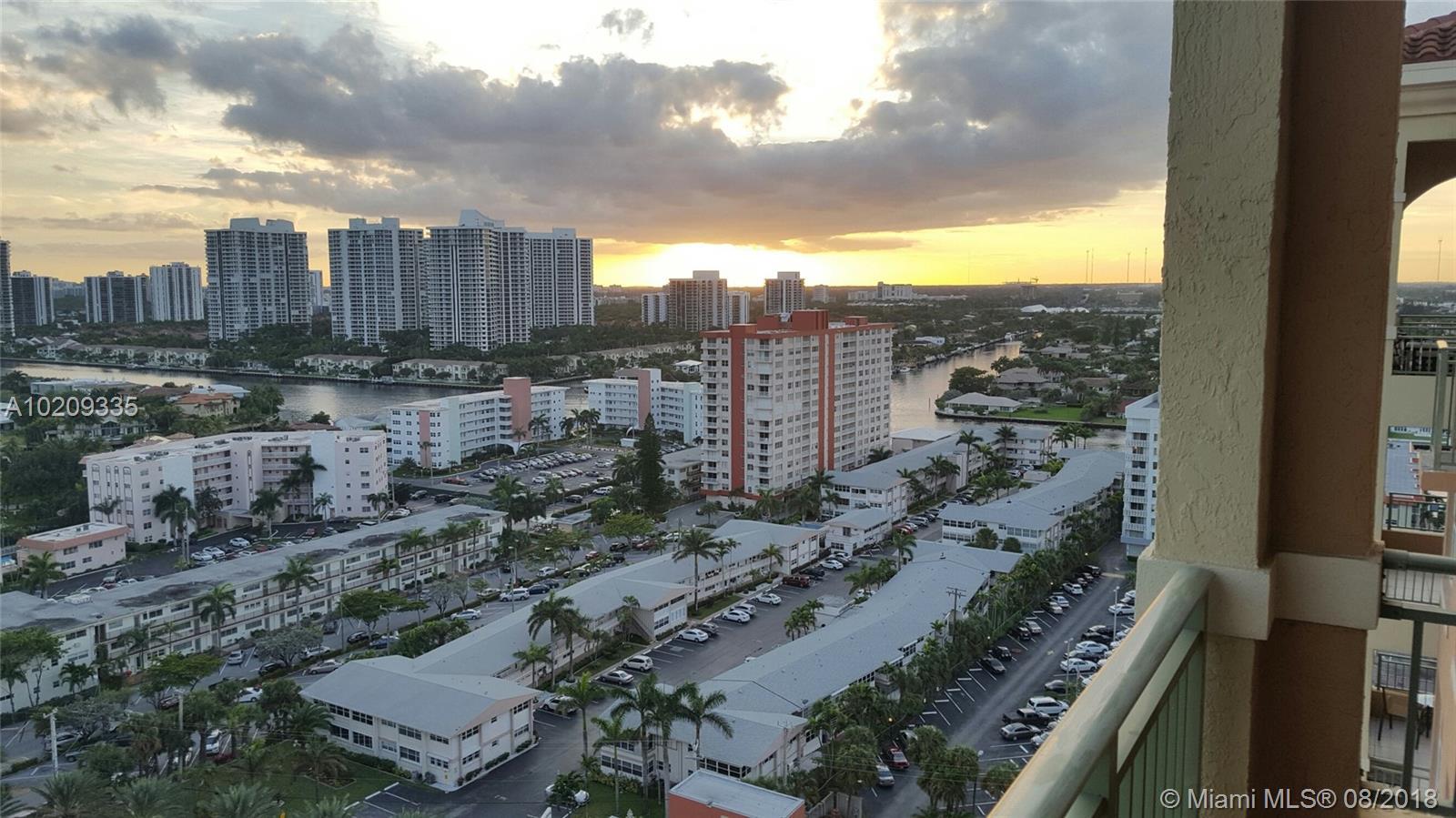 2080 S Ocean Dr #PH3, Hallandale, Florida image 5