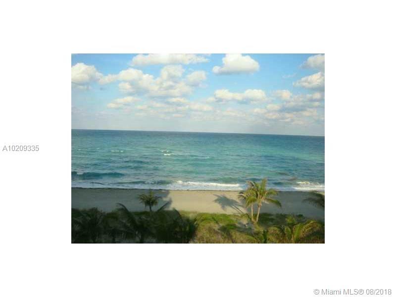 2080 S Ocean Dr #PH3, Hallandale, Florida image 4
