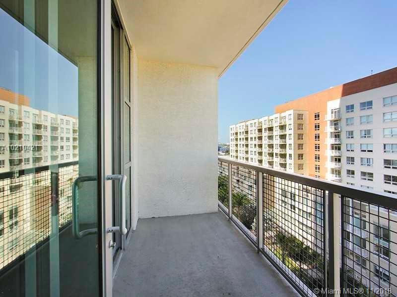 3301 NE 1st Ave #H0905, Miami, Florida image 14