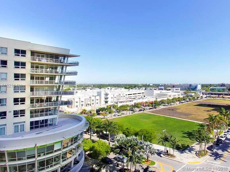 3301 NE 1st Ave #H0905, Miami, Florida image 13