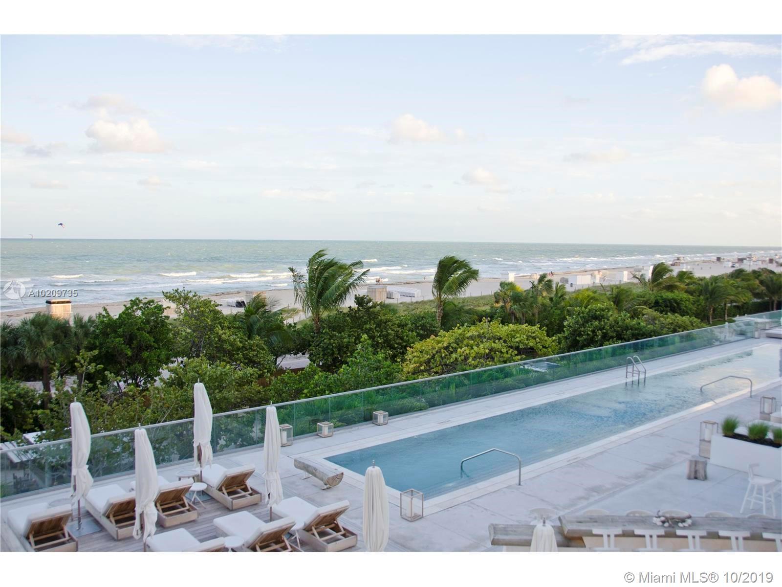 2301 Collins Ave #1505, Miami Beach, Florida image 21