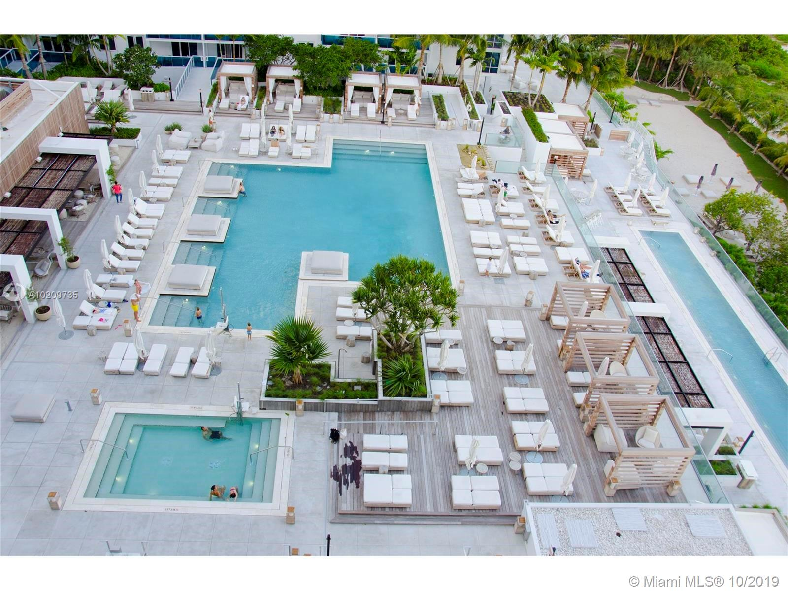 2301 Collins Ave #1505, Miami Beach, Florida image 26