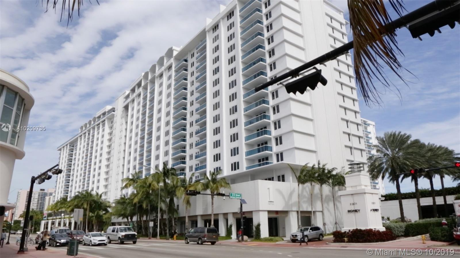 2301 Collins Ave #1505, Miami Beach, Florida image 12