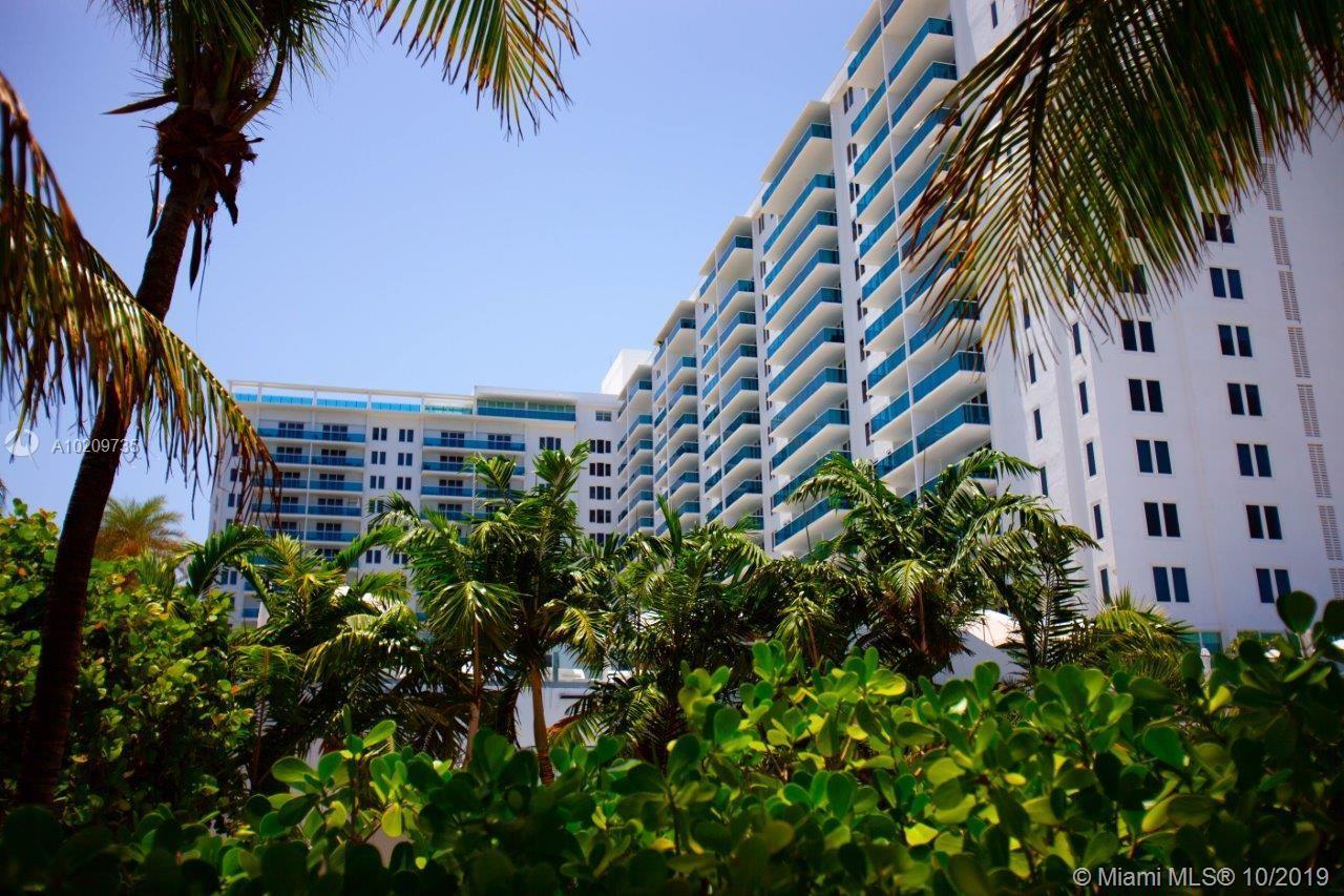 2301 Collins Ave #1505, Miami Beach, Florida image 7