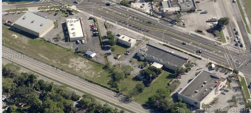 28720 S Dixie Hwy  For Sale A10211121, FL